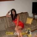 أنا سرور من الكويت 29 سنة عازب(ة) و أبحث عن رجال ل الحب