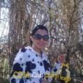 أنا ميرنة من تونس 30 سنة عازب(ة) و أبحث عن رجال ل الحب