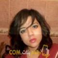 أنا نظيرة من البحرين 27 سنة عازب(ة) و أبحث عن رجال ل الحب