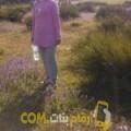 أنا نور من عمان 36 سنة مطلق(ة) و أبحث عن رجال ل التعارف