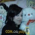 أنا سعاد من الكويت 31 سنة عازب(ة) و أبحث عن رجال ل الزواج