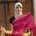 أنا راوية من تونس 25 سنة عازب(ة) و أبحث عن رجال ل الزواج