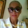 أنا نعمة من الكويت 98 سنة مطلق(ة) و أبحث عن رجال ل الدردشة