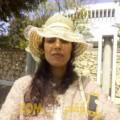 أنا هبة من العراق 31 سنة مطلق(ة) و أبحث عن رجال ل الحب