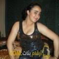 أنا سندس من عمان 26 سنة عازب(ة) و أبحث عن رجال ل الزواج