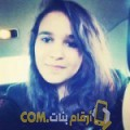 أنا سعيدة من مصر 20 سنة عازب(ة) و أبحث عن رجال ل التعارف