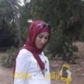 أنا جهينة من قطر 27 سنة عازب(ة) و أبحث عن رجال ل الحب