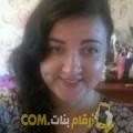 أنا وردة من المغرب 41 سنة مطلق(ة) و أبحث عن رجال ل التعارف