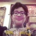 أنا هند من الكويت 18 سنة عازب(ة) و أبحث عن رجال ل المتعة