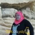 أنا عزيزة من الجزائر 29 سنة عازب(ة) و أبحث عن رجال ل التعارف