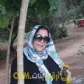 أنا ميرة من مصر 50 سنة مطلق(ة) و أبحث عن رجال ل الحب