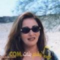 أنا شريفة من عمان 41 سنة مطلق(ة) و أبحث عن رجال ل الصداقة