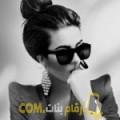 أنا أماني من تونس 31 سنة مطلق(ة) و أبحث عن رجال ل الحب