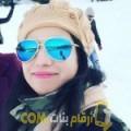 أنا هنادي من عمان 31 سنة مطلق(ة) و أبحث عن رجال ل المتعة