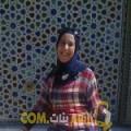 أنا أمنية من البحرين 48 سنة مطلق(ة) و أبحث عن رجال ل الزواج