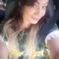 أنا لينة من البحرين 26 سنة عازب(ة) و أبحث عن رجال ل الحب
