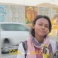 أنا غيثة من اليمن 31 سنة عازب(ة) و أبحث عن رجال ل التعارف