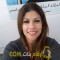 أنا صباح من الكويت 30 سنة عازب(ة) و أبحث عن رجال ل المتعة
