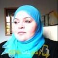 أنا سمورة من سوريا 41 سنة مطلق(ة) و أبحث عن رجال ل الدردشة