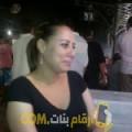 أنا أميمة من الجزائر 43 سنة مطلق(ة) و أبحث عن رجال ل الدردشة