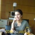 أنا حبيبة من الجزائر 26 سنة عازب(ة) و أبحث عن رجال ل الزواج