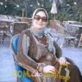 أنا جاسمين من البحرين 62 سنة مطلق(ة) و أبحث عن رجال ل الزواج