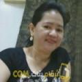 أنا تاتيانة من البحرين 55 سنة مطلق(ة) و أبحث عن رجال ل المتعة