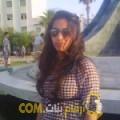 أنا ياسمينة من الإمارات 26 سنة عازب(ة) و أبحث عن رجال ل الحب