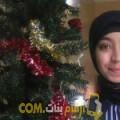 أنا حنان من اليمن 25 سنة عازب(ة) و أبحث عن رجال ل التعارف