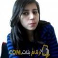 أنا هناد من السعودية 28 سنة عازب(ة) و أبحث عن رجال ل الحب