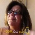 أنا سونيا من الإمارات 49 سنة مطلق(ة) و أبحث عن رجال ل الدردشة