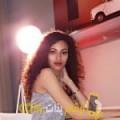 أنا سها من المغرب 22 سنة عازب(ة) و أبحث عن رجال ل الصداقة