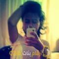 أنا مارية من اليمن 34 سنة مطلق(ة) و أبحث عن رجال ل الحب