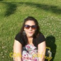 أنا نادية من الجزائر 22 سنة عازب(ة) و أبحث عن رجال ل الزواج