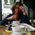 أنا لميس من السعودية 24 سنة عازب(ة) و أبحث عن رجال ل التعارف
