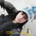 أنا رفيقة من سوريا 21 سنة عازب(ة) و أبحث عن رجال ل الحب