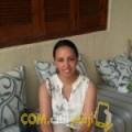 أنا ليمة من عمان 28 سنة عازب(ة) و أبحث عن رجال ل الحب