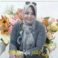أنا سعدية من السعودية 36 سنة مطلق(ة) و أبحث عن رجال ل التعارف