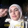 أنا يارة من الكويت 27 سنة عازب(ة) و أبحث عن رجال ل الزواج