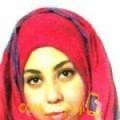 أنا وهيبة من الإمارات 33 سنة مطلق(ة) و أبحث عن رجال ل التعارف