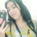 أنا فايزة من الإمارات 26 سنة عازب(ة) و أبحث عن رجال ل الحب