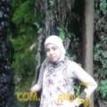 أنا صوفي من الإمارات 31 سنة مطلق(ة) و أبحث عن رجال ل الزواج