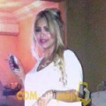 أنا غزلان من لبنان 29 سنة عازب(ة) و أبحث عن رجال ل الحب