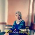 أنا زينب من عمان 21 سنة عازب(ة) و أبحث عن رجال ل الزواج