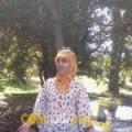 أنا سلمى من الكويت 45 سنة مطلق(ة) و أبحث عن رجال ل الزواج