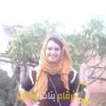 أنا سلمى من مصر 26 سنة عازب(ة) و أبحث عن رجال ل المتعة