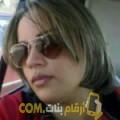 أنا دانية من قطر 36 سنة مطلق(ة) و أبحث عن رجال ل المتعة