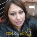 أنا زينب من اليمن 40 سنة مطلق(ة) و أبحث عن رجال ل الحب