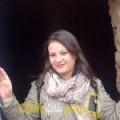 أنا ريم من الإمارات 26 سنة عازب(ة) و أبحث عن رجال ل الحب