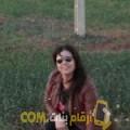 أنا نورة من الأردن 32 سنة عازب(ة) و أبحث عن رجال ل التعارف